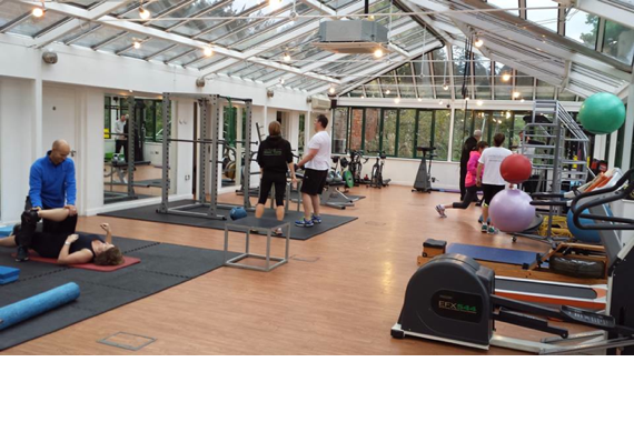 <a href='http://www.vo2fitnesstraining.com/' target='blank'>Train at the private, state-of-the-art VO2 Studio in Hildenborough Kent.</a>